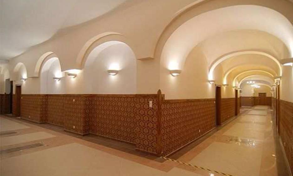 Apartamenty w Szklarskiej Porębie - Willa Józefina_7