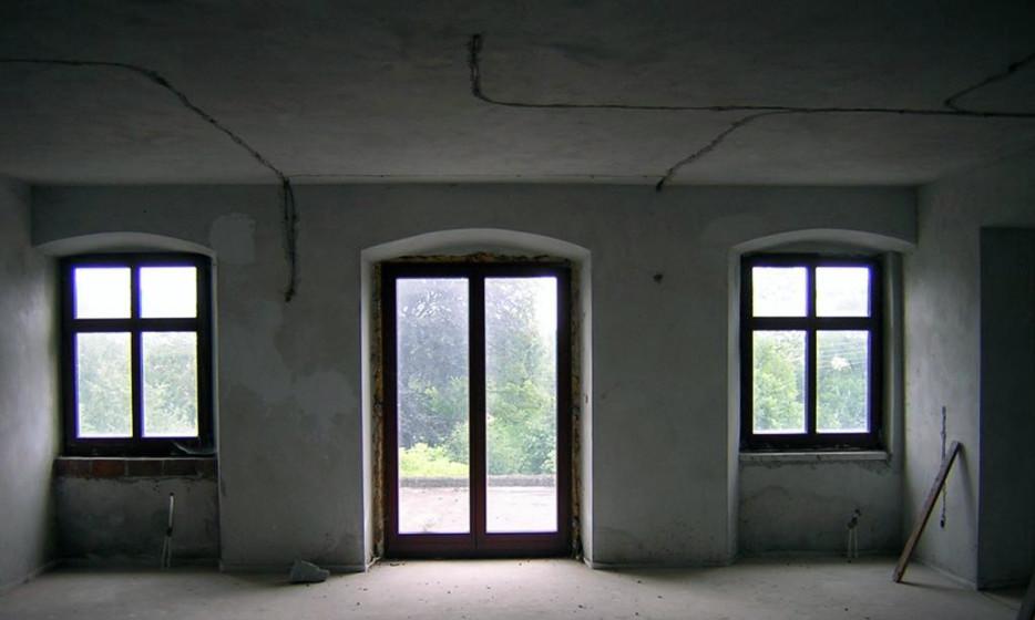 Pałac Stanowice (Dolnośląskie)_2