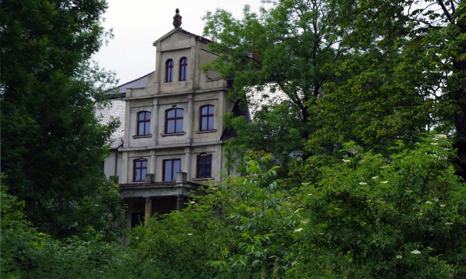 Pałac Stanowice (Dolnośląskie)_3