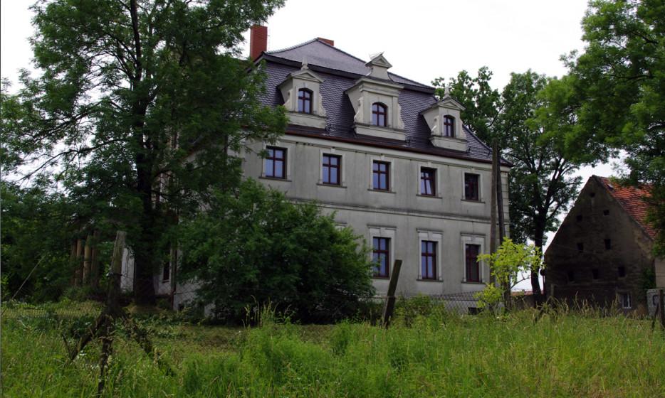 Pałac Stanowice (Dolnośląskie)_4