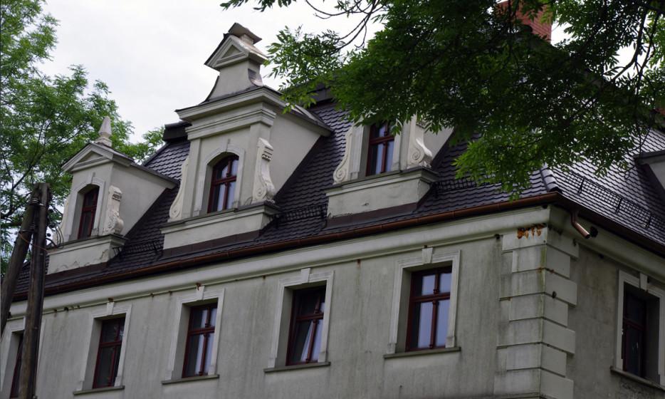 Pałac Stanowice (Dolnośląskie)_5