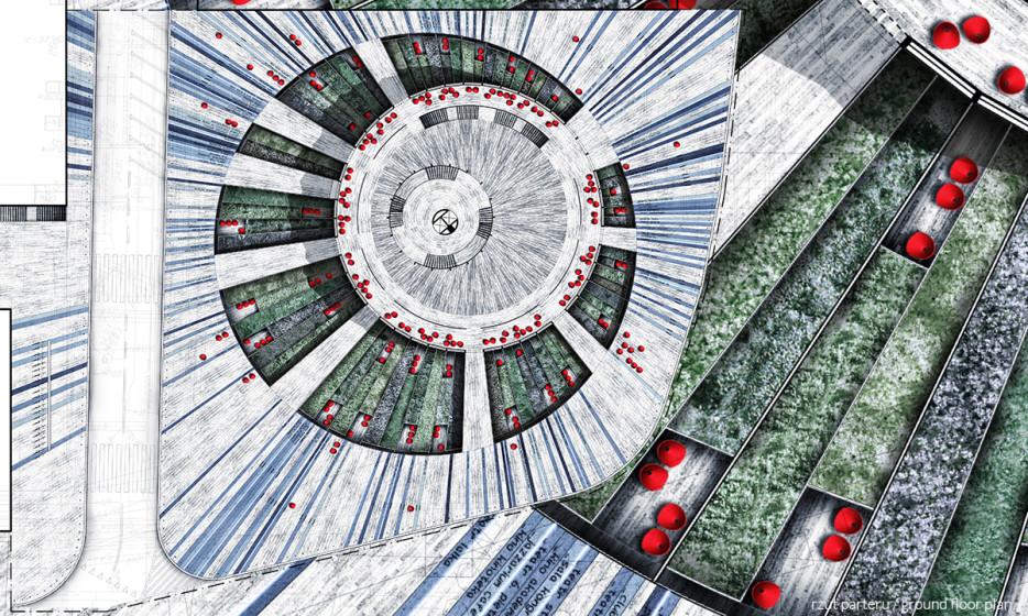 Changing-the-Face-2013-Rotunda-Warsaw-konkurs-Adamiczka-Consulting (8) - rzut