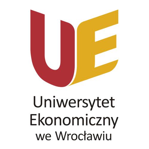 2014-04 - Wystąpienie na II Ogólnopolskiej Konferencji Naukowej - UE we Wrocławiu (ikona)