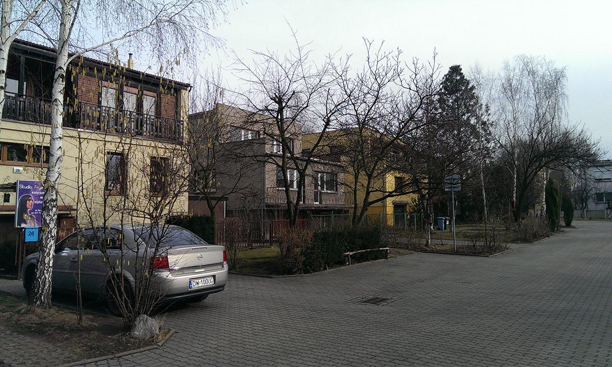 2014-07 - Rozpoczynamy przebudowę domu na Popowicach (1)
