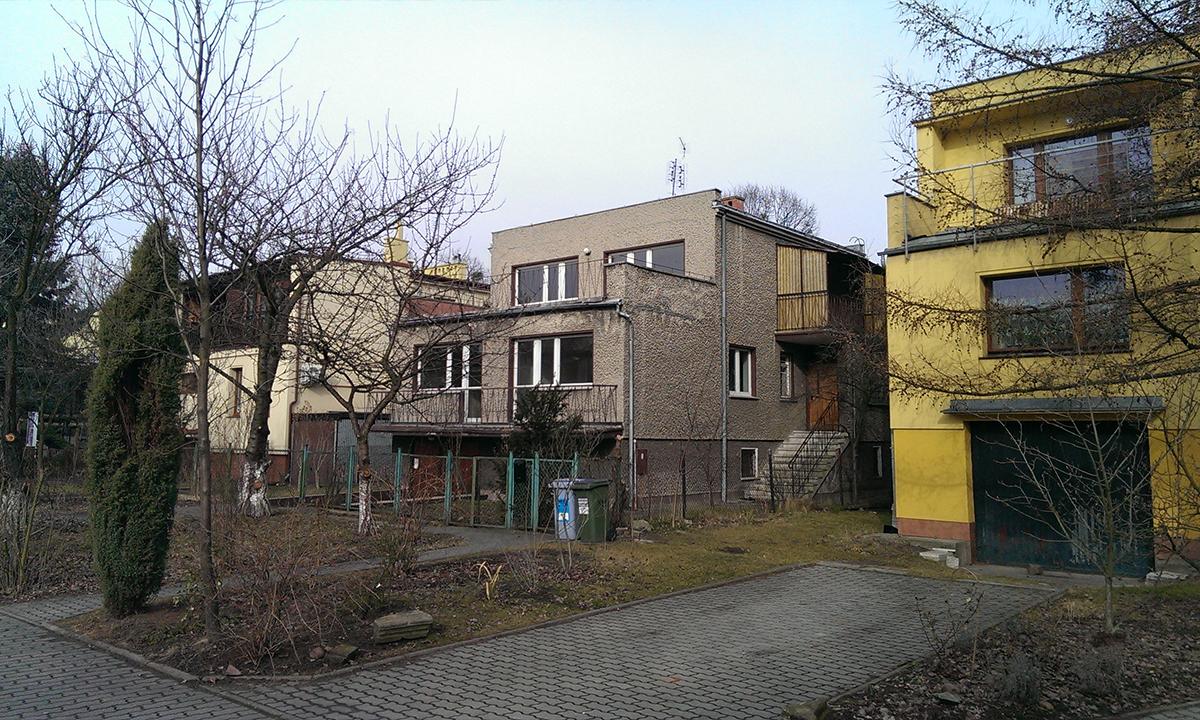 2014-07 - Rozpoczynamy przebudowę domu na Popowicach (4)