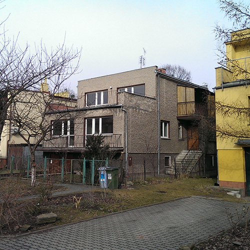2014-07 - Rozpoczynamy przebudowę domu na Popowicach (ikona)