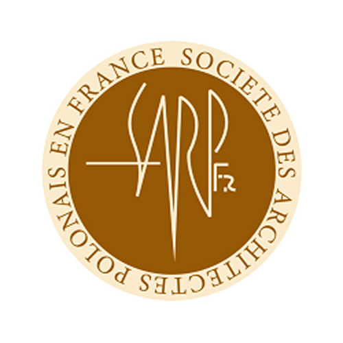 2015-01 - Tomasz Broma laureatem I nagrody Prix Annuel de la SARPFR 2014