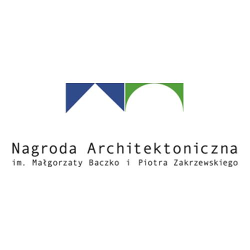 2015-04 - Adamiczka uhonorowany wyróżnieniem w konkursie ogólnopolskim (ikona)