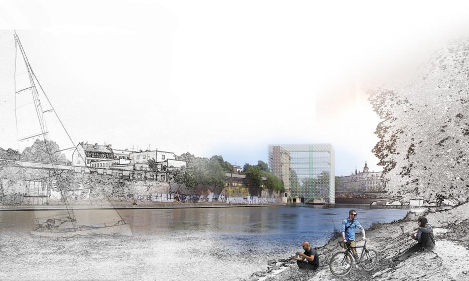 Patrząc na rzekę - wrocławski waterfront projekt 2014 Adamiczka Consulting (11)