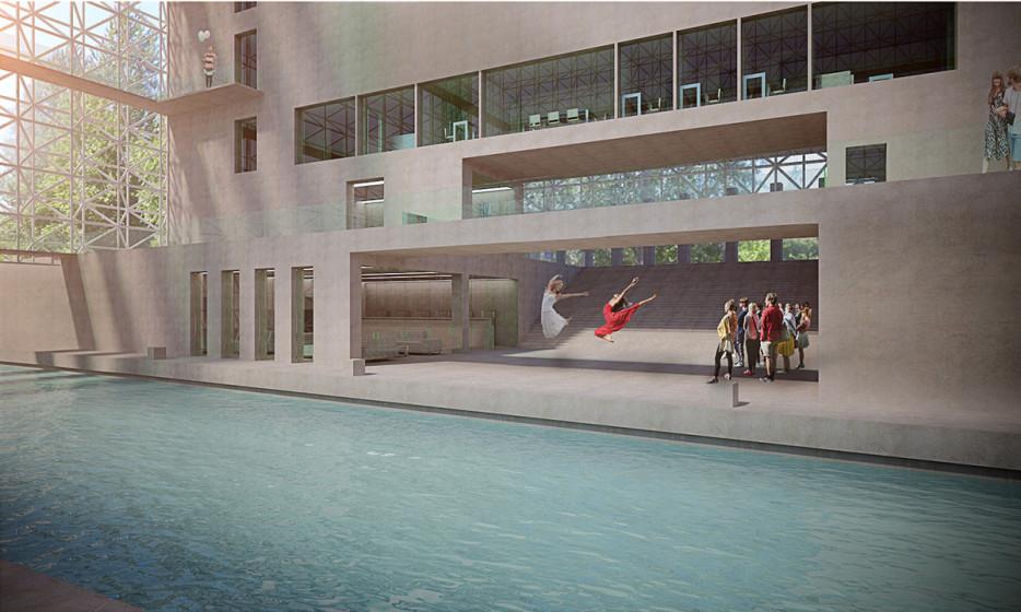 Patrząc na rzekę - wrocławski waterfront projekt 2014 Adamiczka Consulting (13)
