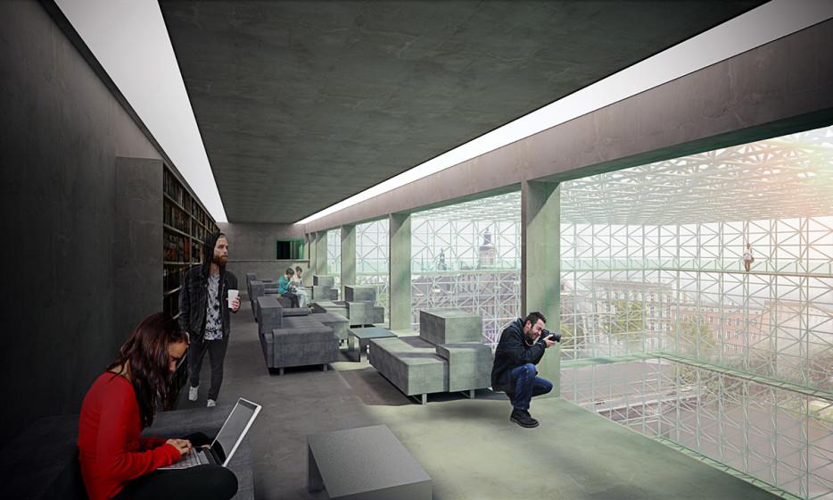Patrząc na rzekę - wrocławski waterfront projekt 2014 Adamiczka Consulting (14)