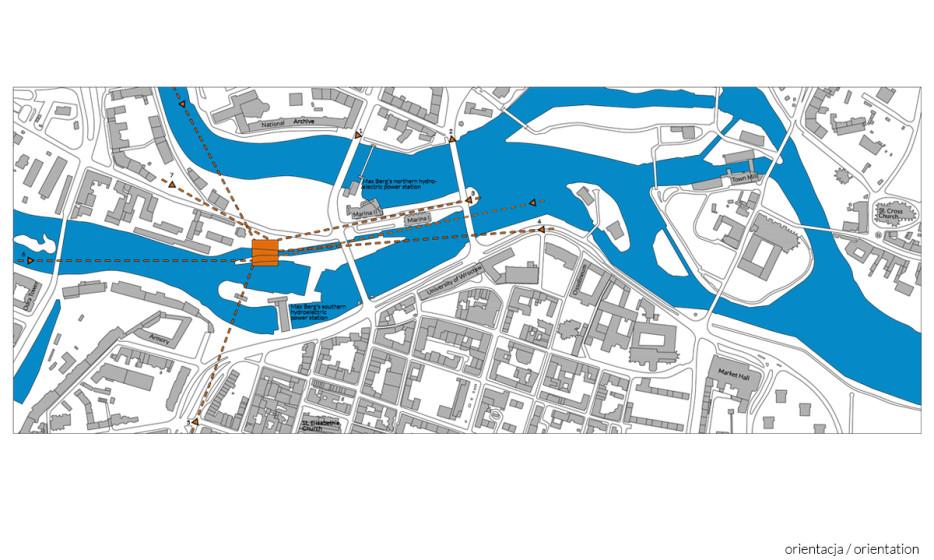 Patrząc na rzekę - wrocławski waterfront projekt 2014 Adamiczka Consulting (7)