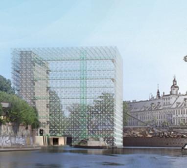 Patrząc na rzekę - wrocławski waterfront projekt 2014 Adamiczka Consulting (ikona 1)