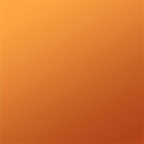 2014-01 - nowa strona internetowa (ikona)