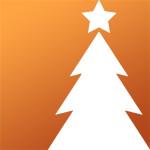 2014-12 - Życzenia świąteczne (ikona)