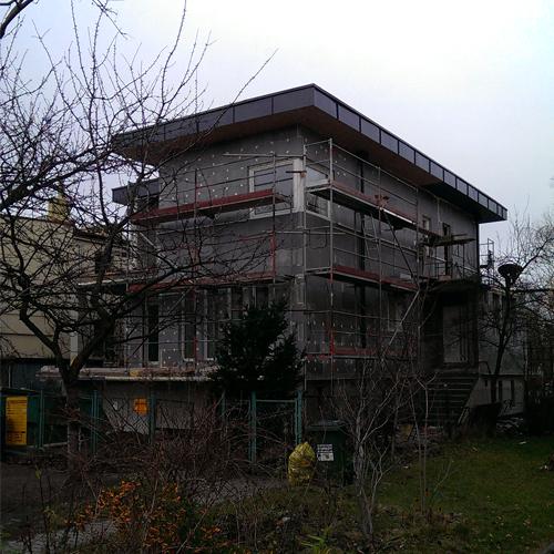 2015-11 - [z budowy] ul. Kwiska - prace wchodzą w końcową fazę (ikona)